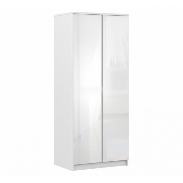 Медея СБ-2309 Шкаф 2-х дверный - 1