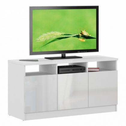Медея СБ-2495 Тумба ТВ - 1