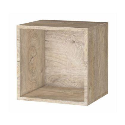 Куб «Паскаль»