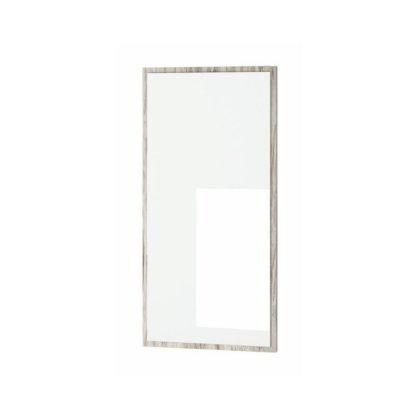 "Зеркало ""Милан"""