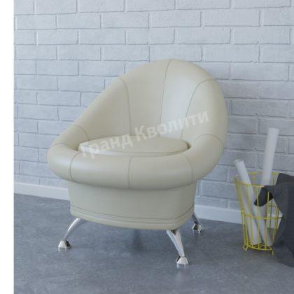 "Банкетка-кресло ""Гранд-1"""