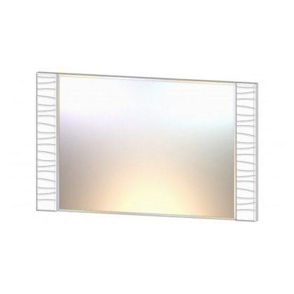 Зеркало «Ривьера»