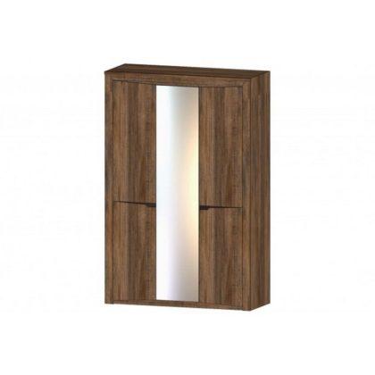 Шкаф с зеркалом «Регина»