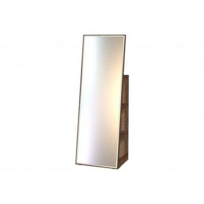 Зеркало напольное «Регина»