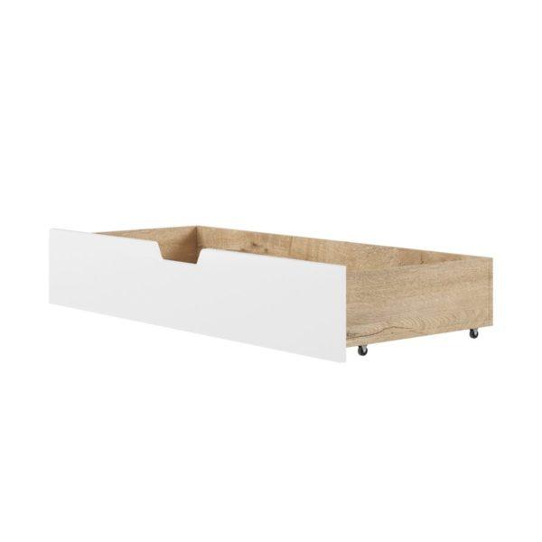 """Ящик для кровати """"Марли"""" МЯК 1292.1"""