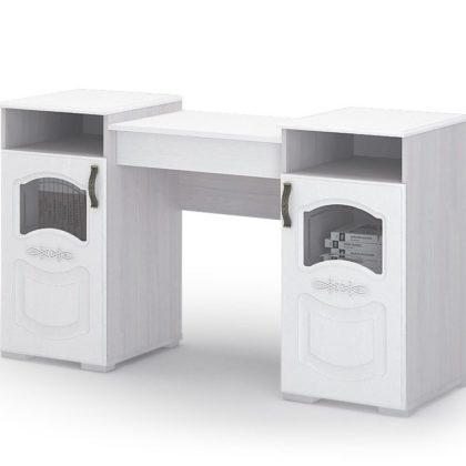 "Стол туалетный СТМ-041 ""Медина"""