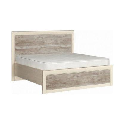 """Кровать двуспальная 1,2 м """"Мартина"""""""