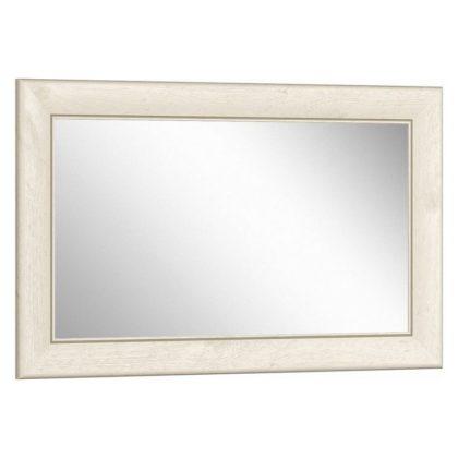 """Зеркало для комода """"Мартина"""""""