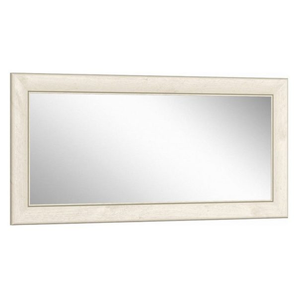 "Зеркало к комоду комбинированному ""Мартина"""