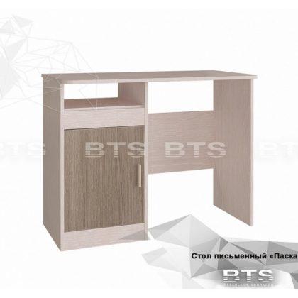 """Письменный стол """"Паскаль"""" (BTS)"""