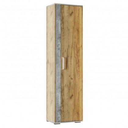 Шкаф для одежды «Кензо»