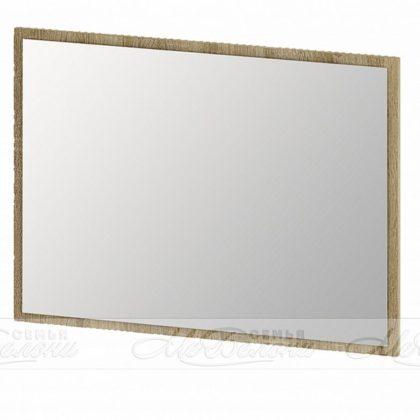 "Зеркало ""Белладжио"" З-01"