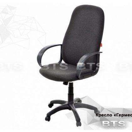 """Кресло офисное """"Гермес"""""""