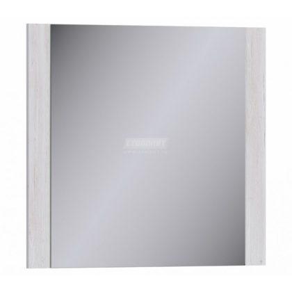 """Зеркало """"Амели"""" СБ-2723"""