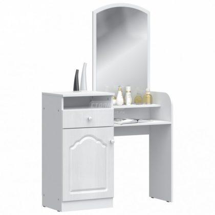 """Стол туалетный """"Амалия"""" СБ-995"""