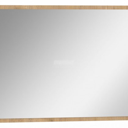 "Зеркало ""Сидней"" СБ-2582"