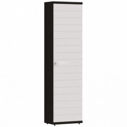 "Шкаф для одежды ""Гретта"" СБ-962"