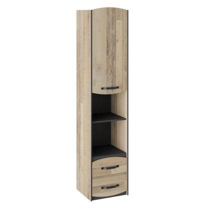 Шкаф комбинированный «Кристофер» ТД-328.07.20