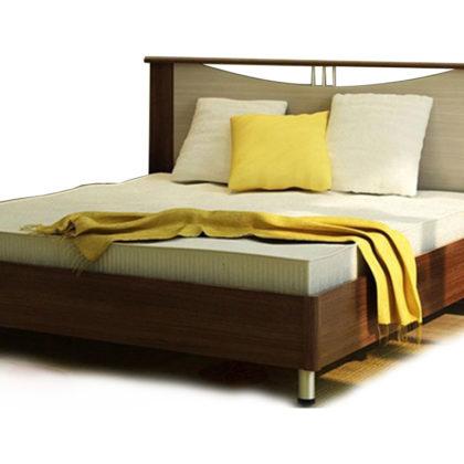 Кровать без матраса «Венеция»