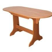 Стол №2У (ольха)_2