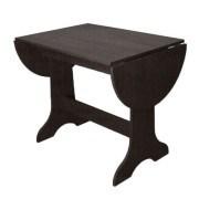 Стол №2У (венге)