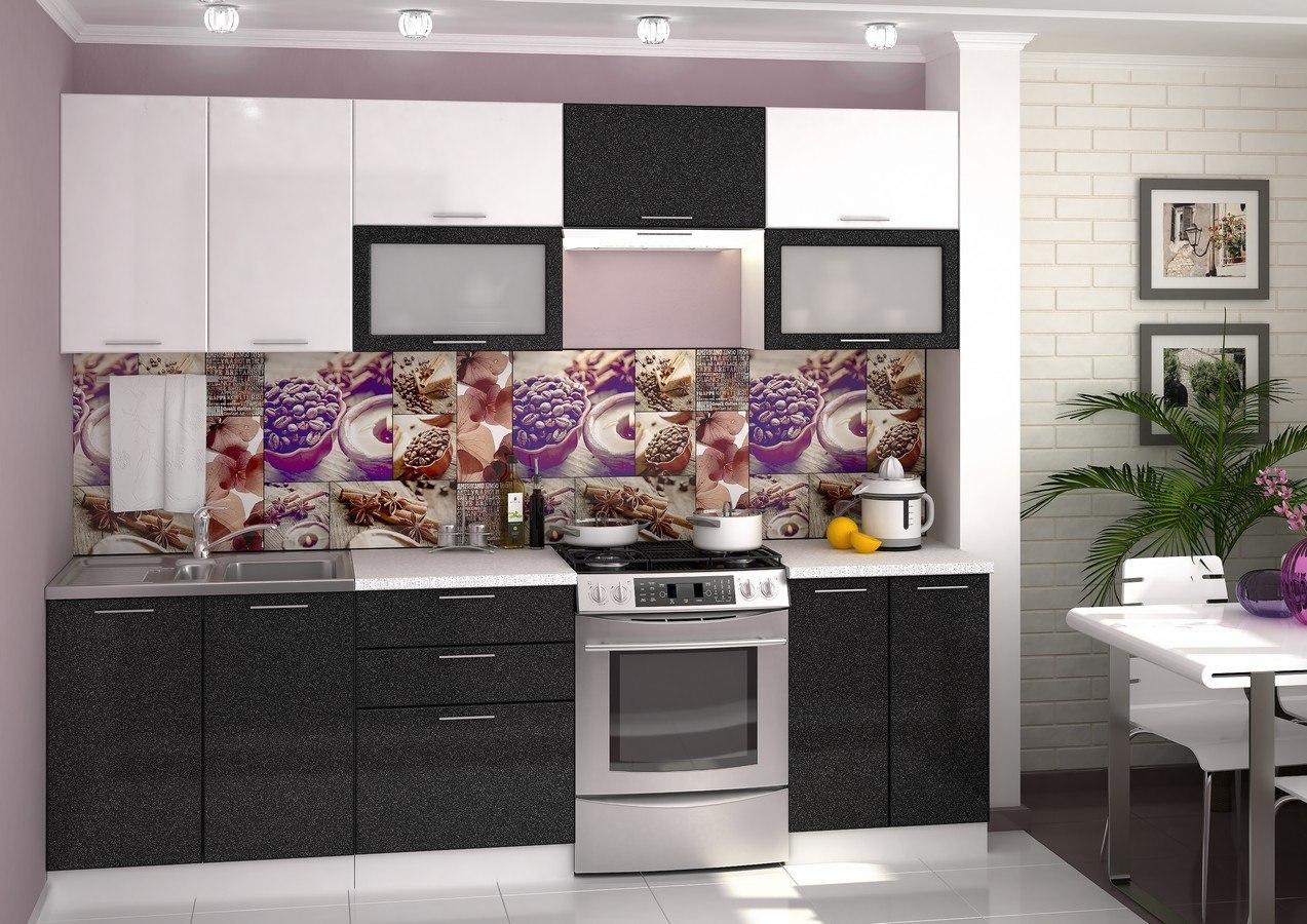 вашему кухни на заказ фото хабаровск установка обновлений для
