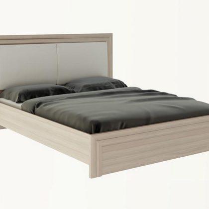 """Кровать 1,6 """"Глэдис"""" М31"""