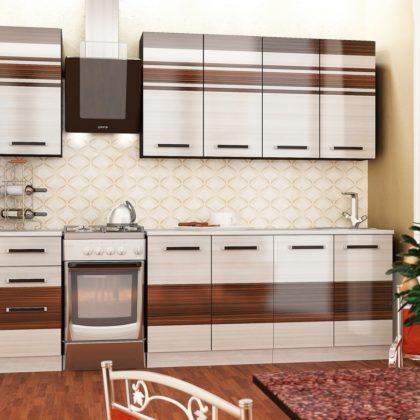 Кухня-Dolce-vita-32