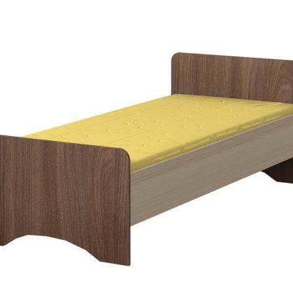 """Кровать """"Алешка-2"""""""