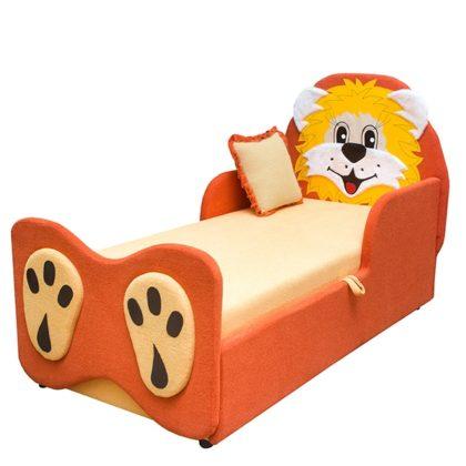 Детский диван «Финч»