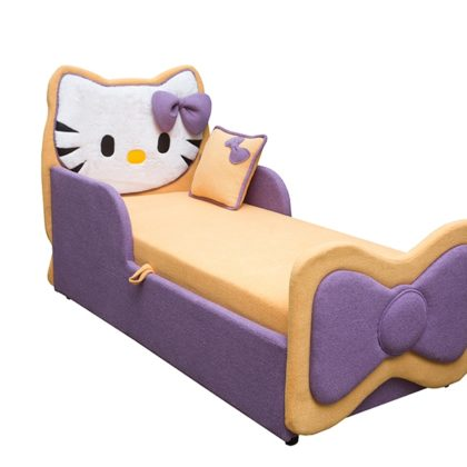 Детский диван «Грейс»