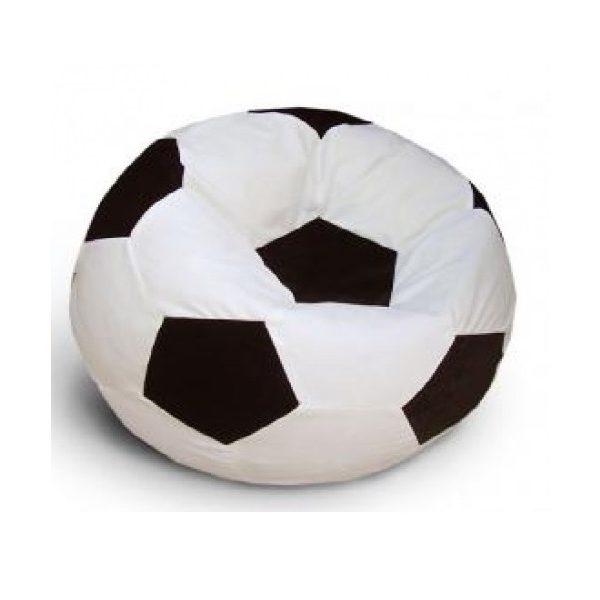 "Кресло-мяч ""Футбол"", нейлон"