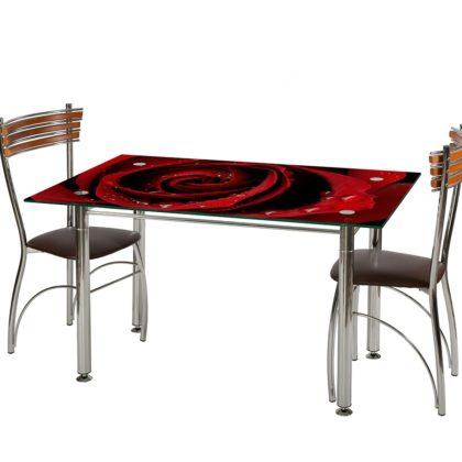 Стол обеденный «Лира-1»
