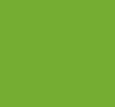 логотип биржи кредитов