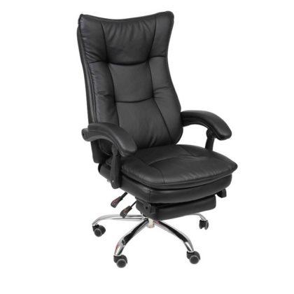 Кресло офисное KP-008 PVC