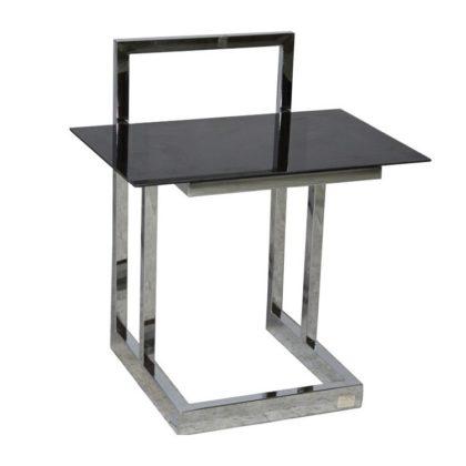 Столик кофейный SR-0783 (приставной)