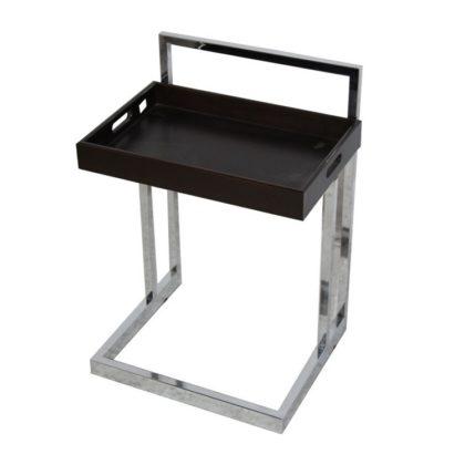 Столик кофейный SR-0842 (приставной)
