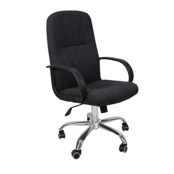 Кресло офисное 509