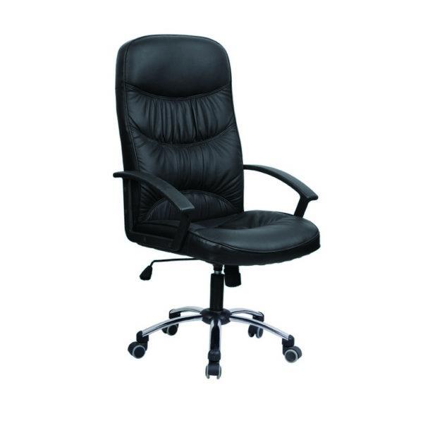 Кресло офисное AL-1068