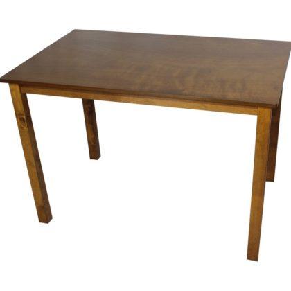 Стол обеденный COS-260 цвет BALTIC