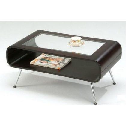 Столик кофейный СТ-6165