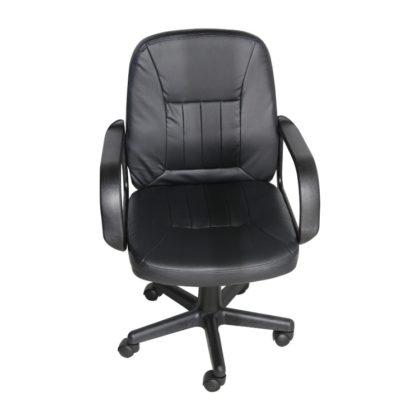 Кресло офисное Y-2012