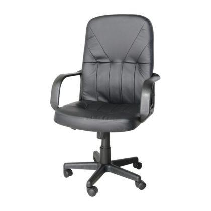 Кресло офисное Y-2044