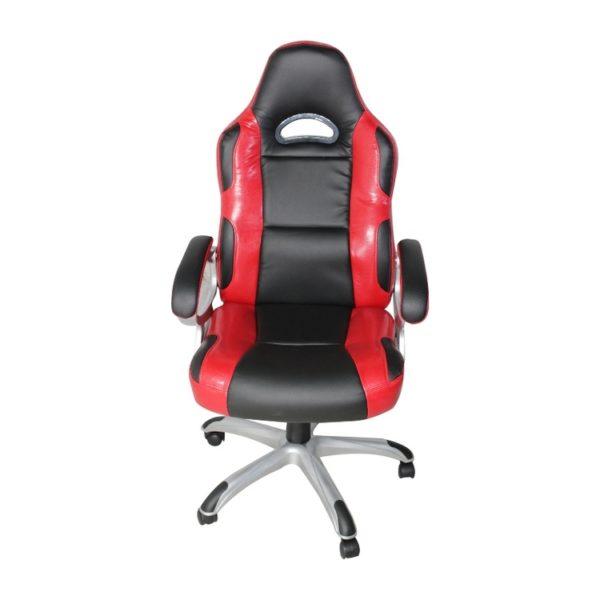 Кресло офисное Y-2706