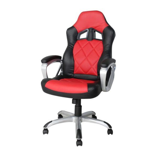 Кресло офисное Y-2710