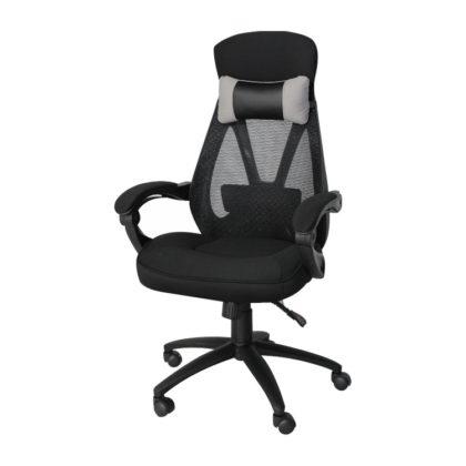 Кресло офисное Y-910В-1