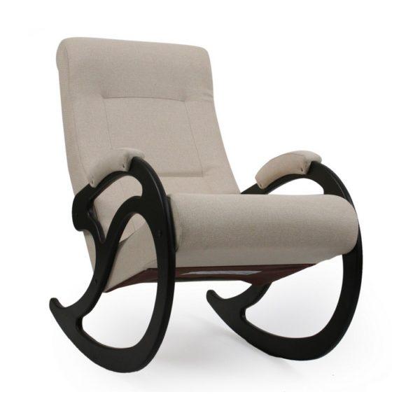 """Кресло-качалка """"Белтех"""""""