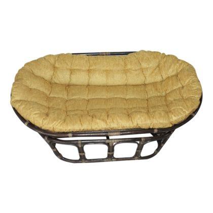"Кресло ""MAMASAN"" 1600"