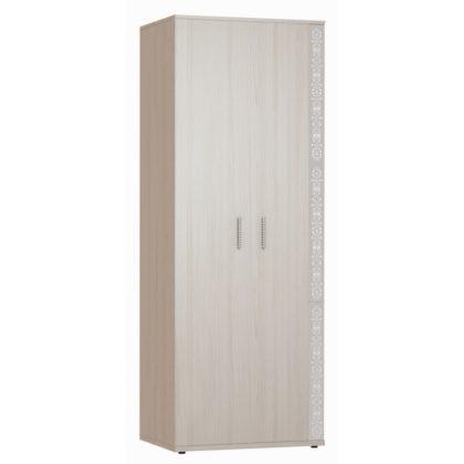 """Шкаф для платья """"Ассоль"""""""