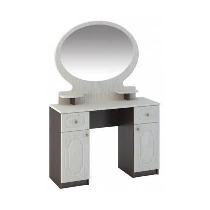 "Туалетный столик ""Эльза"" СТ-910"